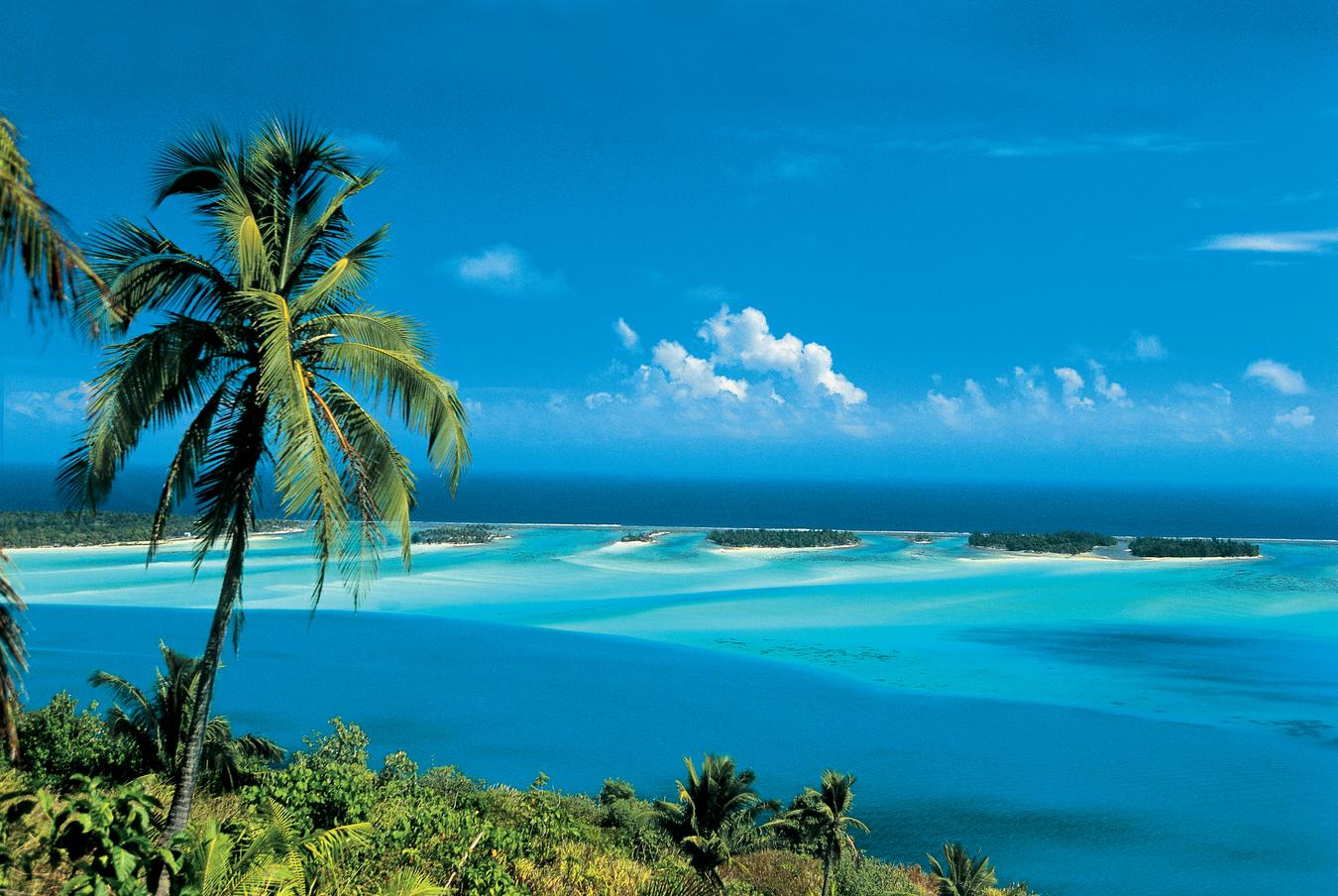 Choose A Bora Bora Honeymoon You Won T Regret It